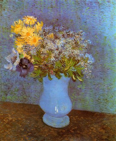 1428786221_vase-with-lilacs-daisies-and-anemones.jpg