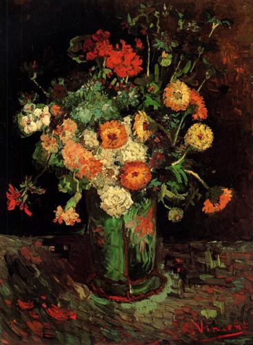 1428786236_vase-with-zinnias-and-geraniums.jpg