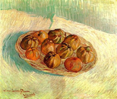 1428786240_still-life-with-basket-of-apples-to-luci.jpg