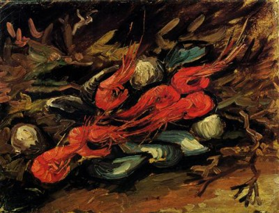 1428786246_still-life-with-mussels-and-shrimps.jpg