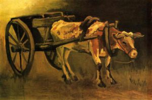 1428786361_cart-with-red-and-white-ox.jpg
