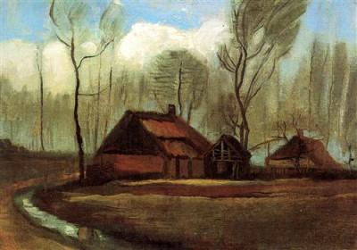 1428786403_farmhouses-among-trees.jpg