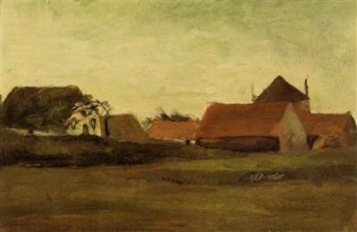 1428786413_farmhouses-in-loosduinen-near-the-hague-.jpg
