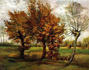 1428786430_autumn-landscape-with-four-trees.jpg