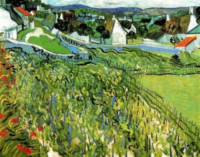 1428786445_vineyards-with-a-view-of-auvers.jpg