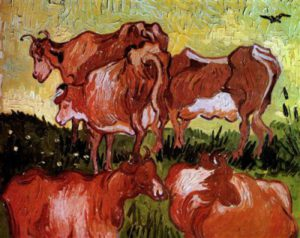 1428786470_cows-after-jordaens.jpg