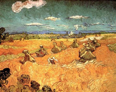 1428786527_wheat-stacks-with-reaper.jpg