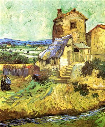 1428786579_the-old-mill.jpg