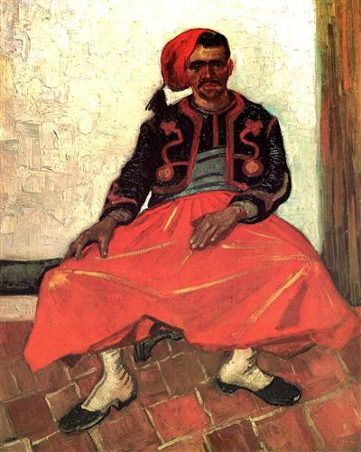 1428786601_the-seated-zouave.jpg