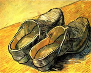 1428786729_a-pair-of-leather-clogs.jpg