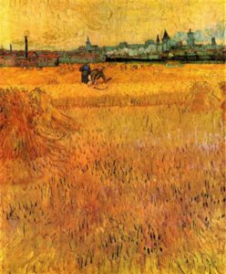 1428786759_arles-view-from-the-wheat-fields.jpg