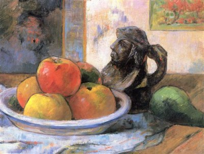 1428786950_still-life-with-apples-a-pear-and-a-ce.jpg