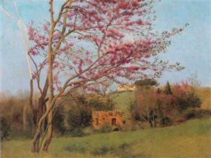 1428787338_blossoming-red-almond-study.jpg