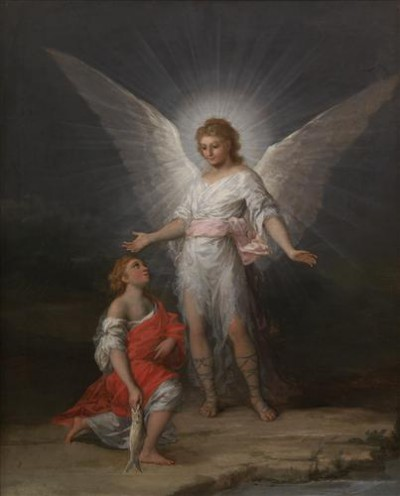 1428787635_tobias-and-the-angel.jpg
