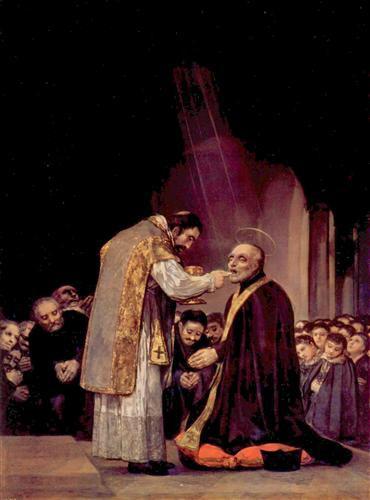 1428787777_the-last-communion-of-st.-joseph-of-cala.jpg