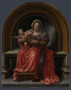 1428787855_the-virgin-and-child.jpg