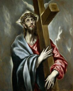 1428787865_christ-clasping-the-cross.jpg