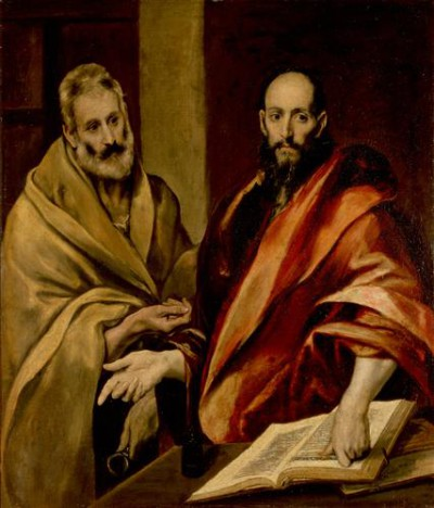1428788075_sts-peter-and-paul.jpg