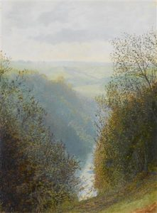 1428788096_a-wooded-valley.jpg