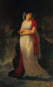 1428788403_portrait-de-christine-boyer.jpg
