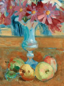 1428788453_still-life-with-flowers-in-vase-and-frui.jpg