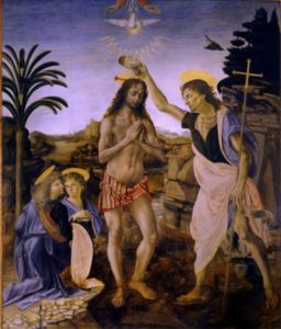 1428788578_baptism-of-christ.jpg