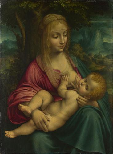 1428788628_the-virgin-and-child.jpg