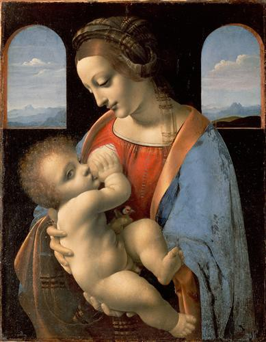 1428788637_the-madonna-and-child-the-litta-madonna.jpg