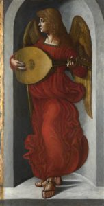 1428788642_an-angel-in-red-with-a-lute.jpg