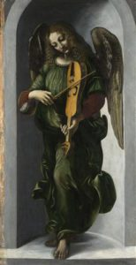 1428788669_an-angel-in-green-with-a-vielle.jpg