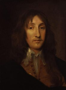 1428789452_portrait-richard-boyle.jpg