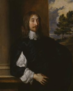 1428789493_portrait-jf-sir-william-killigrew.jpg