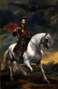 1428789518_equestrian-portrait-of-the-emperor-charl.jpg