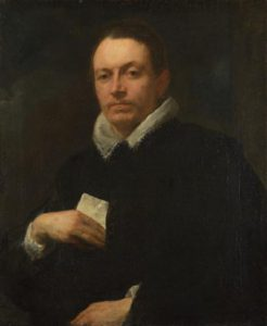 1428789544_portrait-of-giovanni-battista-cattaneo.jpg