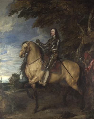 1428789553_equestrian-portrait-of-charles-i.jpg