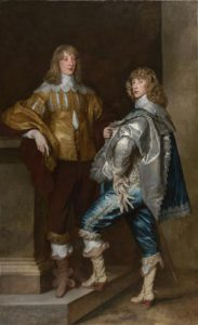 1428789555_lord-john-stuart-and-his-brother-lord-b.jpg