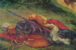1428789589_wandgemalde-fur-saint-sulpice-in-paris-.jpg