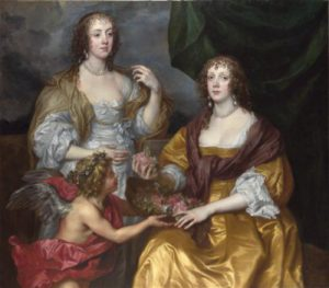 1428789597_lady-elizabeth-thimbelby-and-her-sister.jpg