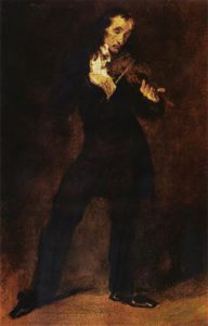1428789619_portrait-of-paganini-portret-pag.jpg