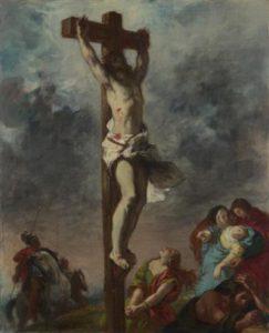 1428789715_christ-on-the-cross.jpg