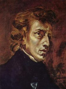 1428789737_frederic-chopin-as-portrayed-by-eugene-d.jpg