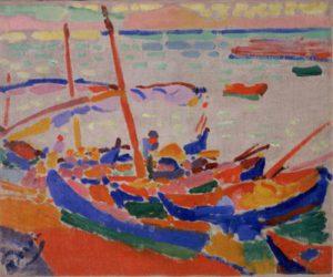 1428789783_fishing-boats-collioure.jpg