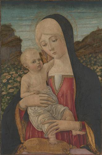 1428789844_the-virgin-and-child.jpg