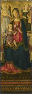 1428789890_the-virgin-and-child-1.jpg