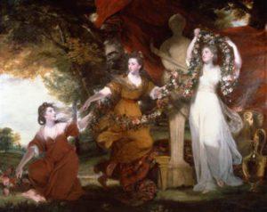1428789893_three-ladies-adorning-a-term-of-hymen-.jpg
