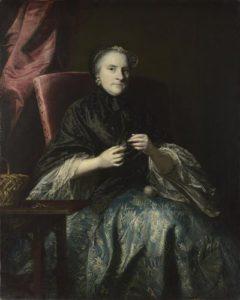1428789948_anne-2nd-countess-of-albemarle.jpg