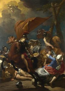 1428790121_the-conversion-of-saint-paul.jpg