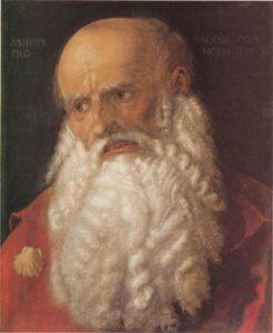 1428790262_apostel-jakobus-apostol-iakov.jpg