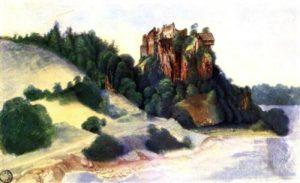1428790262_castle-segonzano-in-cembra-tal.jpg