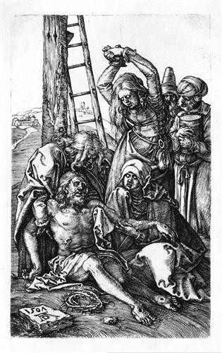 1428790296_the-engraved-passion-series-lamentation.jpg